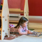 3 Easy Ways to Boost Your Child's Early Literacy Skills