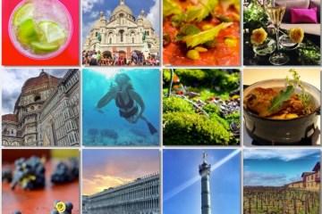 2014 Instagram Collagesized1