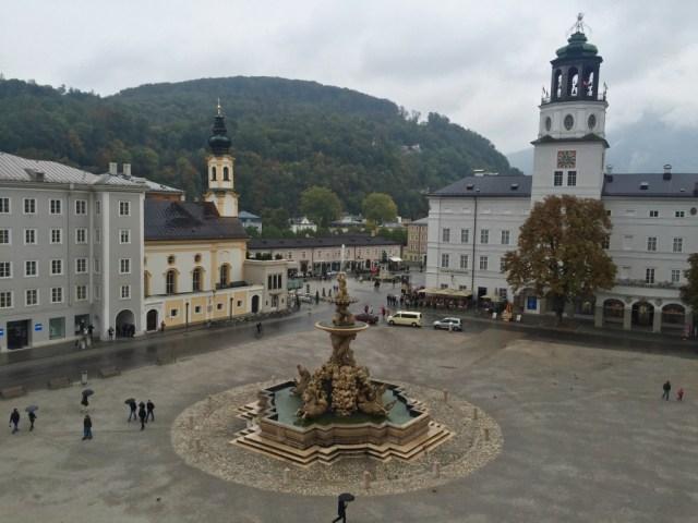 Salzburg Austria Sound of Music28