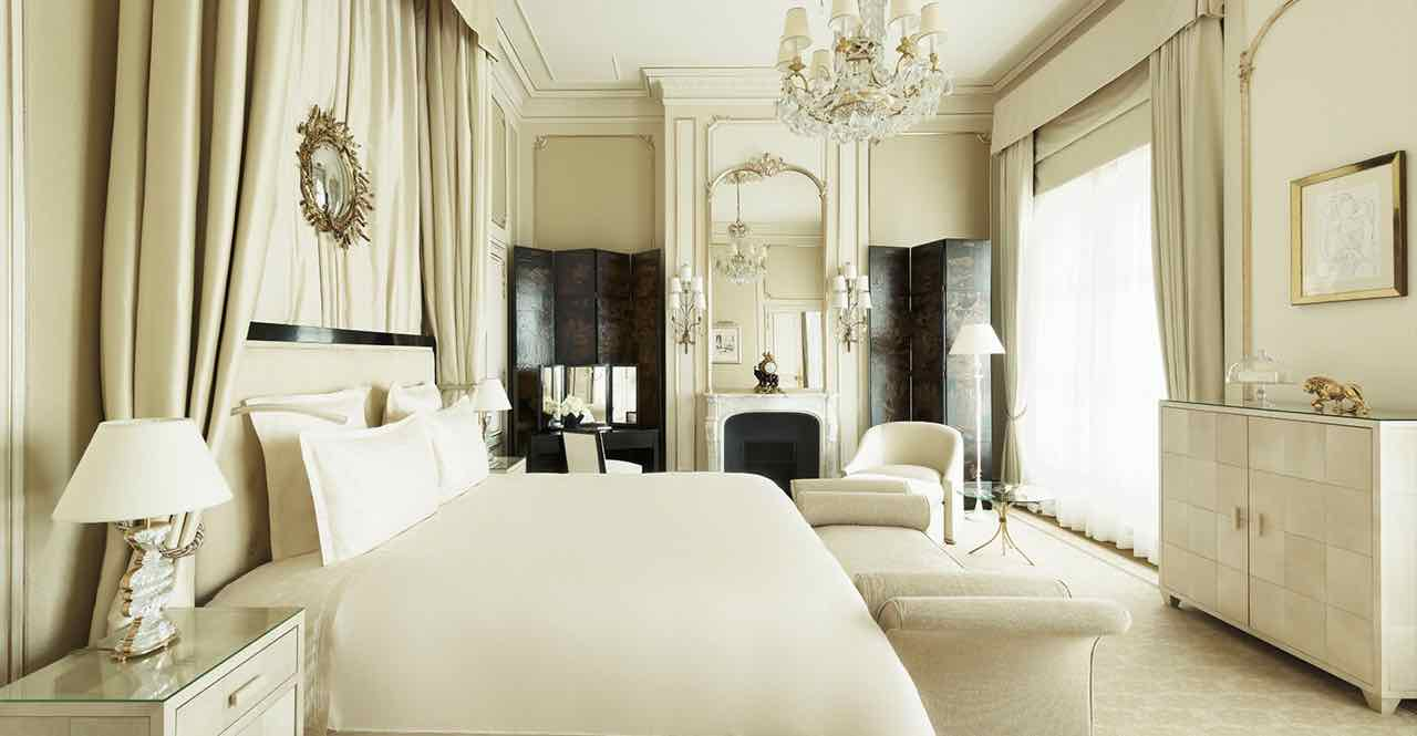 Hotel Moderne Maison Alfort 14 Of The Most Historic Hotels In Paris