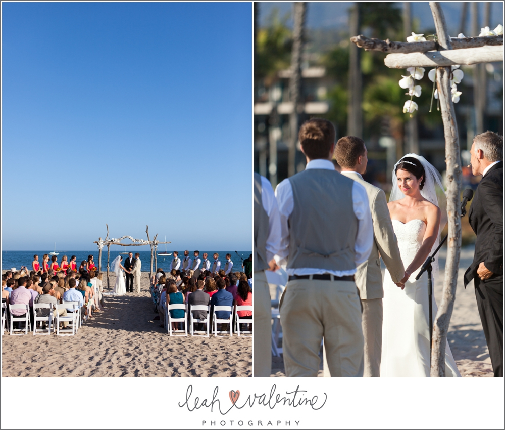 Cabrio Pavillon Santa Barbara Wedding Venues Project