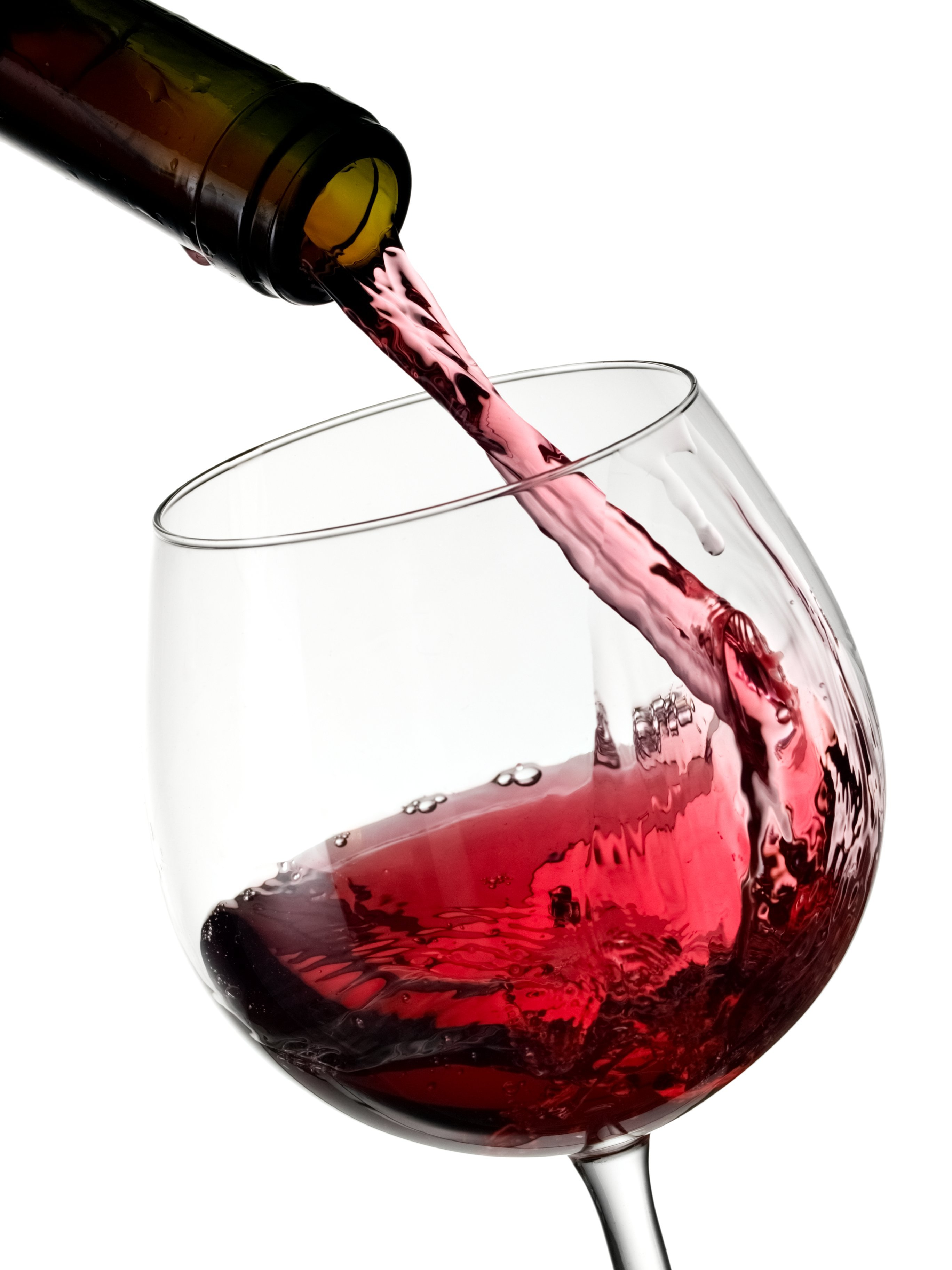 Red Wine Glasses For Sale Have You Chosen The Right Wine Glass Le Ambrosie