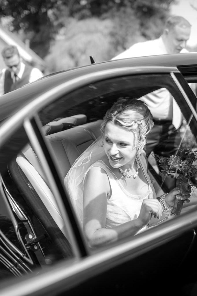 Wedding (1 of 29)