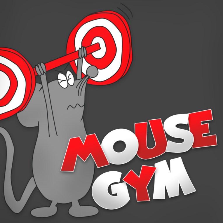 MouseGymFontsRW3