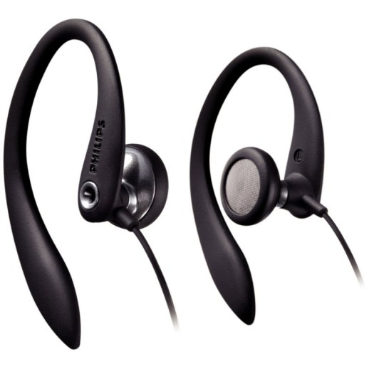 philips-shs3200-earphones