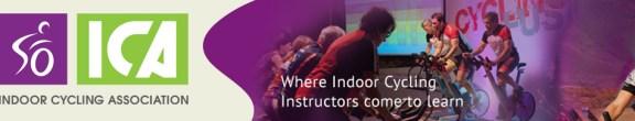 indoor cycling association