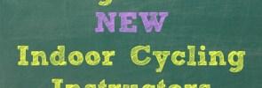 Programs Banner