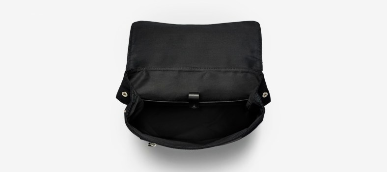 The Oliver Cabell Logan backpack | Credit: Oliver Cabell