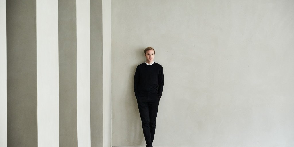 Kinfolk founder Nathan Williams, the king of twee minimalism | Racked