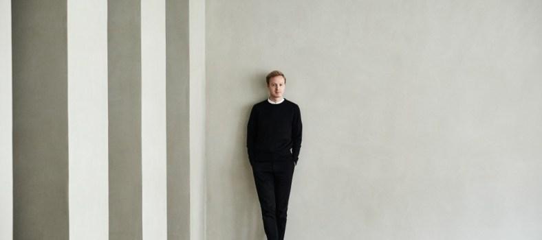 Kinfolk founder Nathan Williams, the king of twee minimalism | Racked
