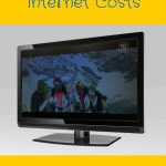 How I Cut My Cable and Internet Costs by 50%