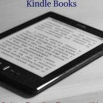 30 FREE Kindle Books – Cooking, Parenting, Pregnancy, Kids, & Inspiration