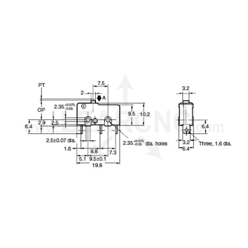 reprap ramps wiring diagram