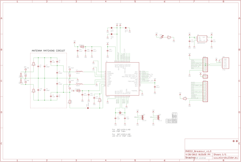 pn xbox one free download wiring diagrams pictures wiring diagrams