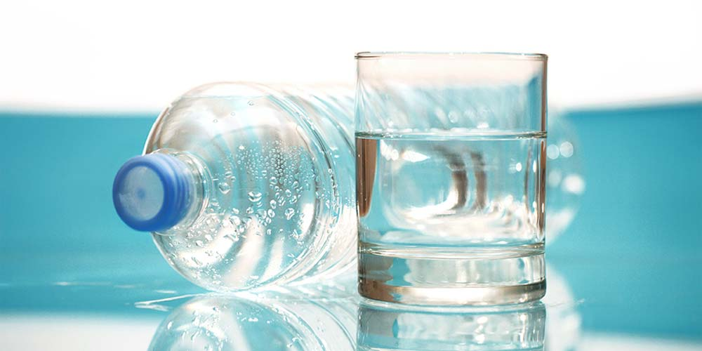 Bottled Water Vs Tap Water Which One Is Best For You