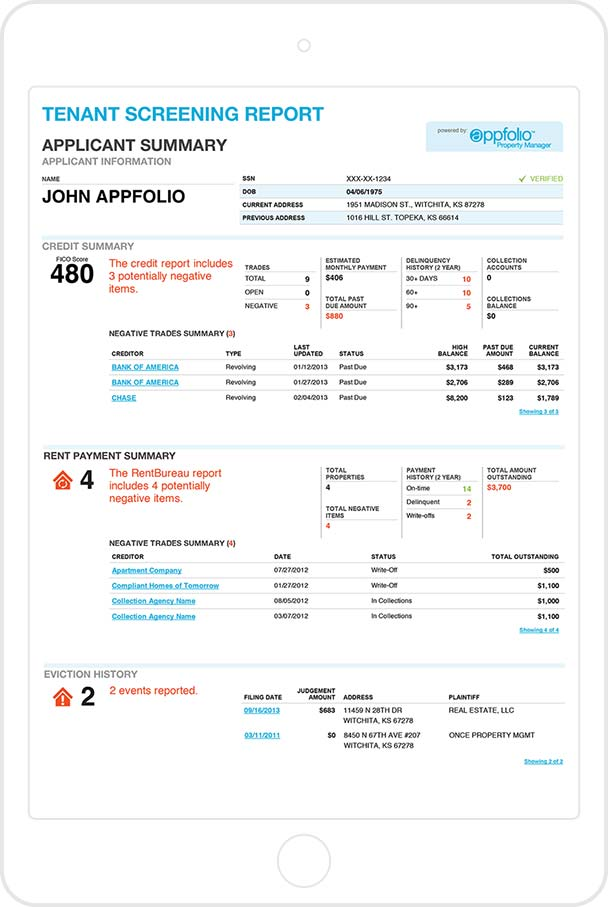 Residents  Leasing Management Tools for Property Managers - AppFolio