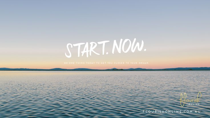 Push Yourself Quotes Wallpaper 50 Beautiful Free Wallpapers For Creatives 2015 Edition