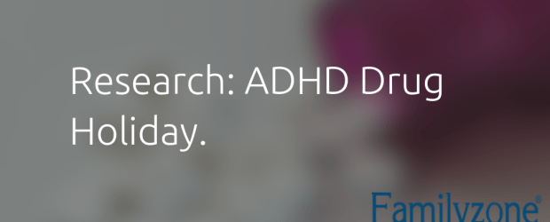 look into adhd An explanation of the similarities between adhd and autism in children, and how handwriting helps reduce those symptoms.