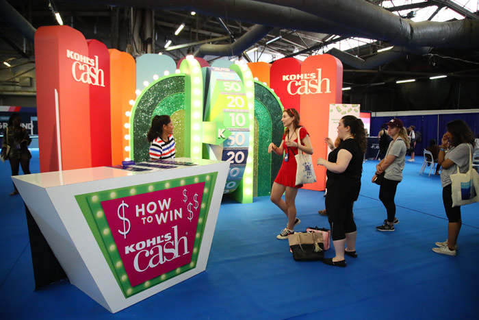 Experiential Marketing 15 Example Campaigns and 7 Best Practices
