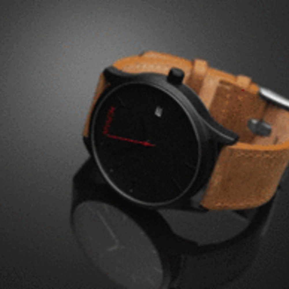Mvmt Uhren Mvmt Watches Hit The Scene Indiegogo