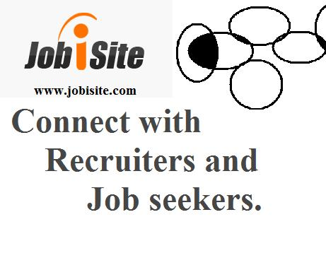 free resume search sites for recruiters in usa free job posting site jobs in india resume - Free Resume Search For Recruiters