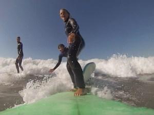 SurfBateman3