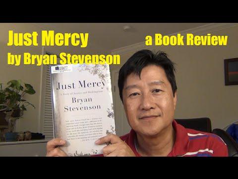 just mercy bryan stevenson pdf
