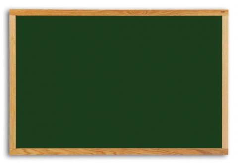 chalkboard green - Akbagreenw