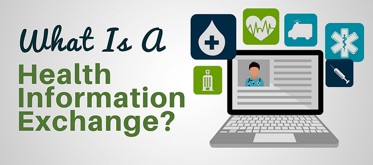 what-is_a-health-information-exchange