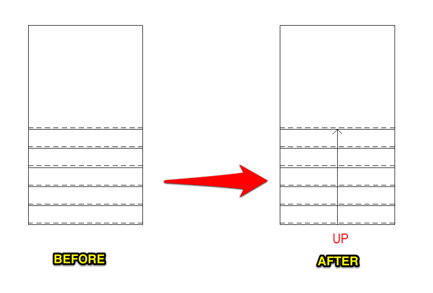 Adding Ramp Slope Arrow And Stair Path Arrow Learning Revit