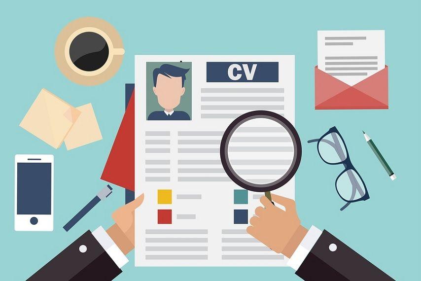 Common Resume Mistakes Fresh Graduates Make JobsCentral Learning - avoiding first resume mistakes
