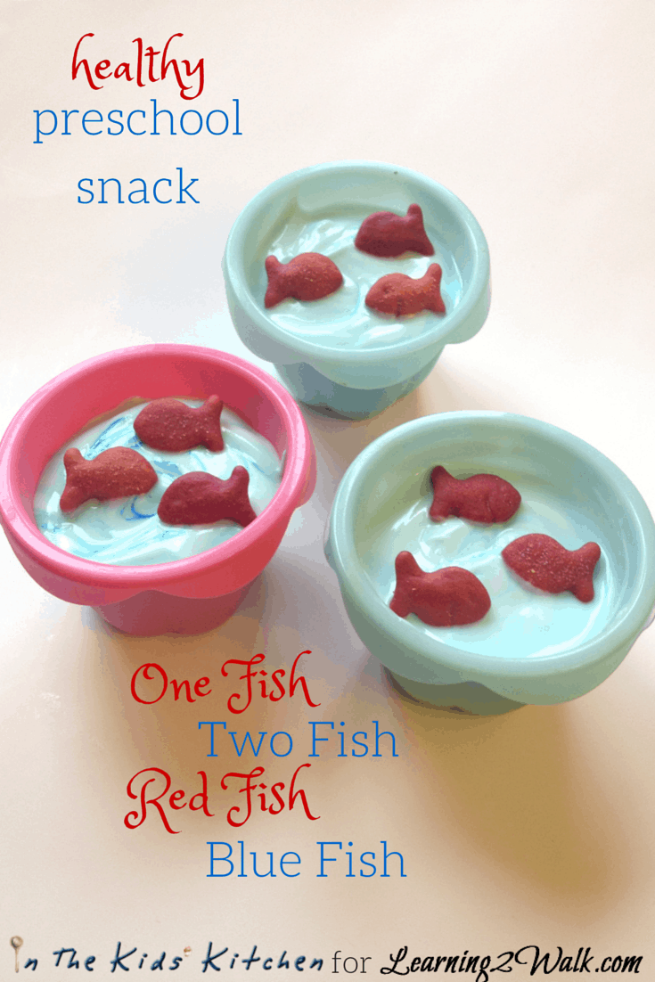 snack for preschool easy dr seuss preschool snacks idea 256