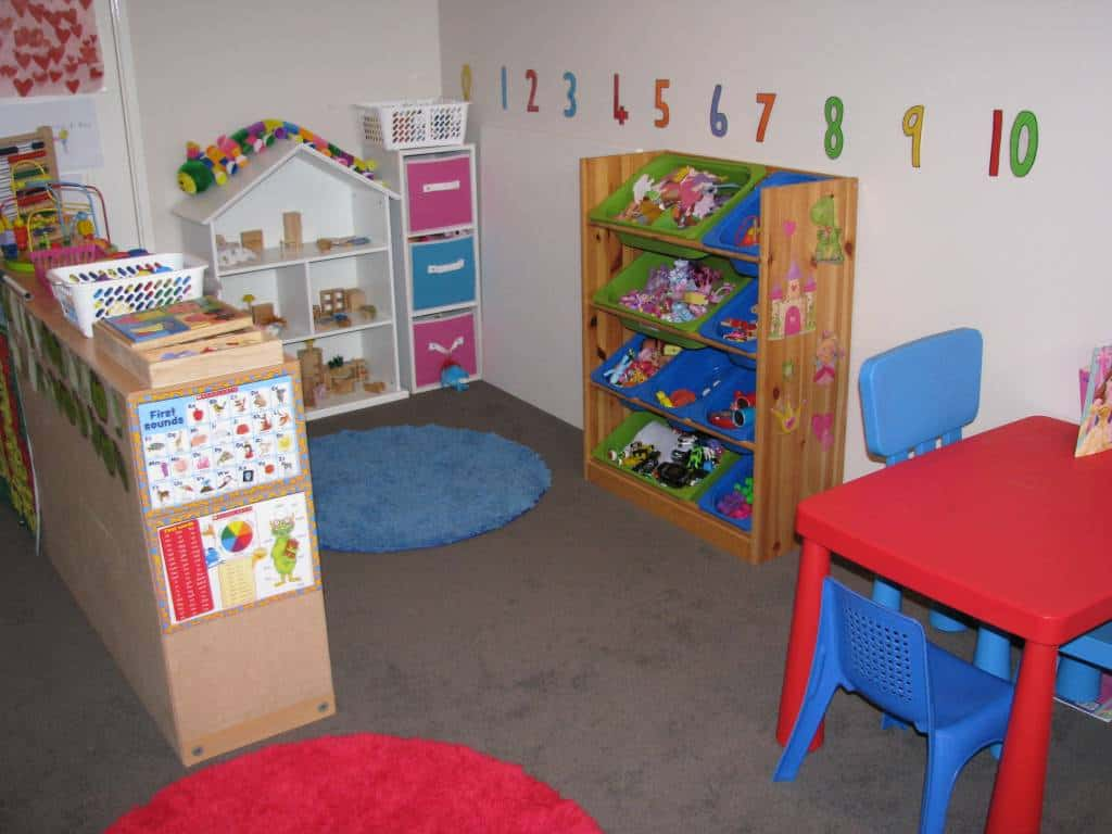 Child Playroom Ideas Play Room Ideas 5 Learning 4 Kids
