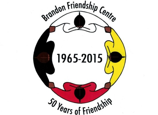 Brandon Friendship Centre