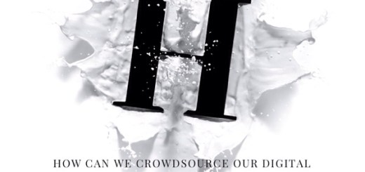 How-Can-We-Crowdsource-Our-Digital-Learning.jpg