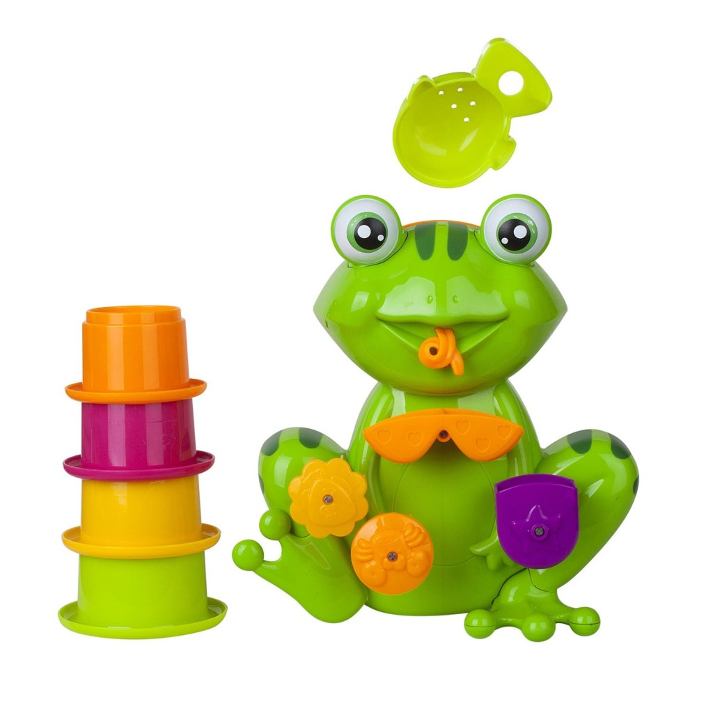 cool baby toys 2015