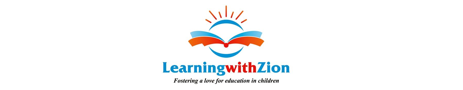lwz_web_header_logo