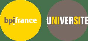 Bpifrance_Université_png