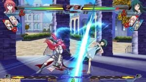 Japanese Immersion: Massive Input vs Anki