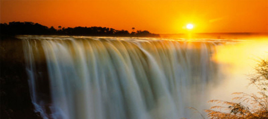 Victoria Falls Live Wallpaper Victoria Falls 10 Facts About The Largest Waterfall