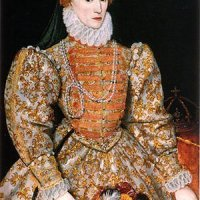 Anne Boleyn | 10 facts about the Queen that was Executed