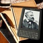 Tons Of Kindle Screensaver Fun And Creative Wallpaper Resources