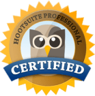 hootsuite-certified