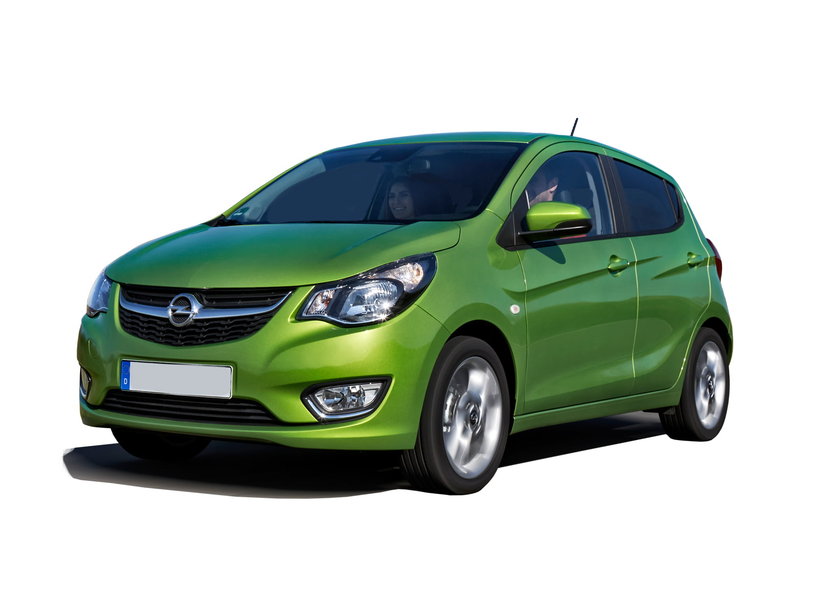 Private Lease Opel Karl Aanbod Private Leaseauto 39s Leaseroute