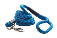 Leashes For Life - Big Dog Leashes | Durable Rope Dog Leashes