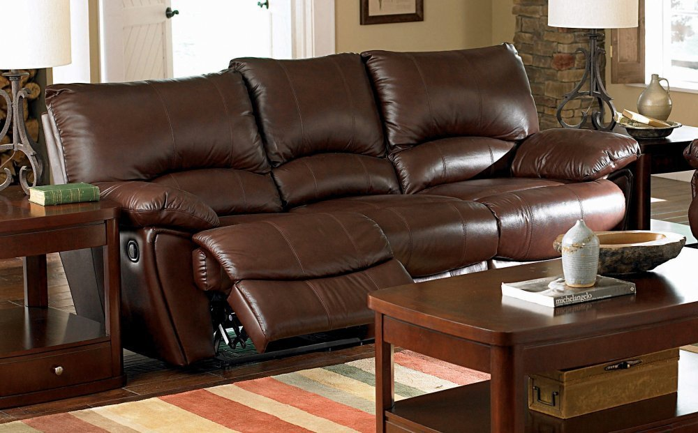 Review Of The Best Leather Sofas That You Can Get Off