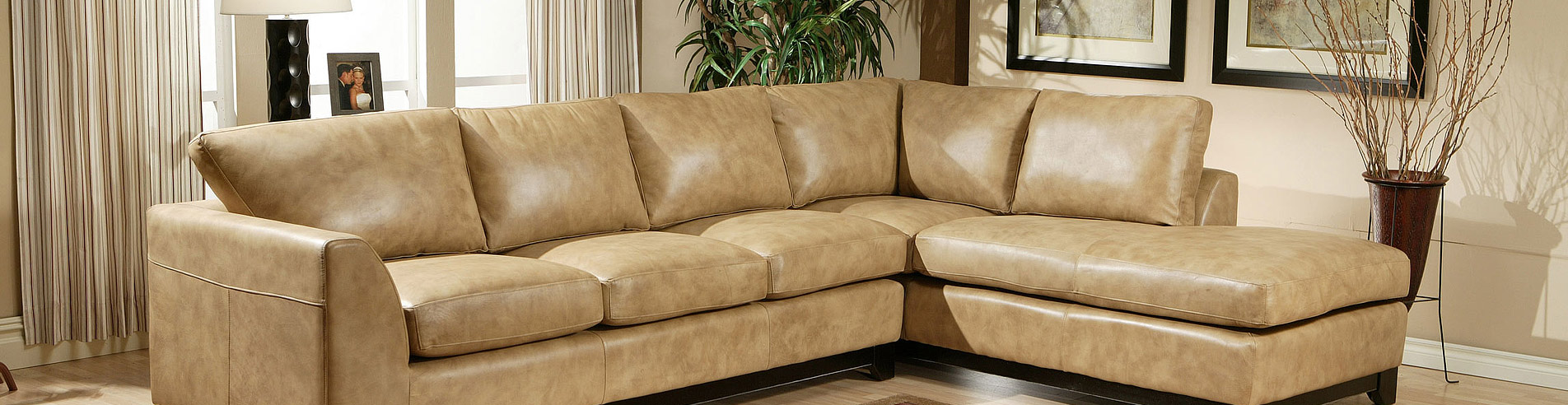 Sofa Express Locations Leather Express Furniture Leather Furniture Leather Sofas