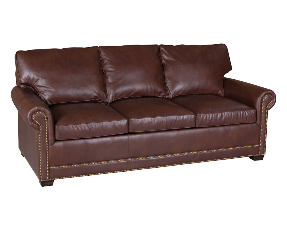 Good Quality Sofa Bed Sale Classic Leather Larsen Sofa Sleeper 58 72