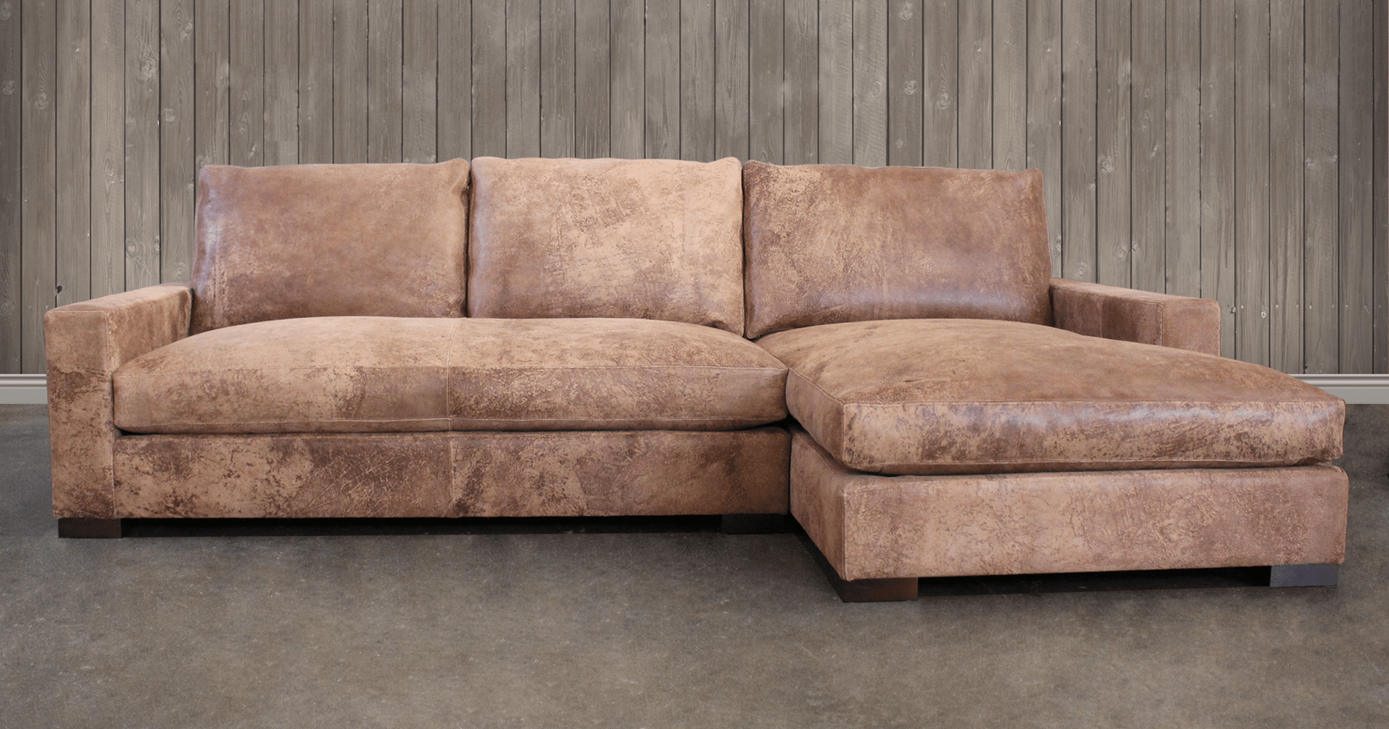 Italian Sofa Chairs Leather Sofa Made In Italy Amazing Italian Leather Sofa