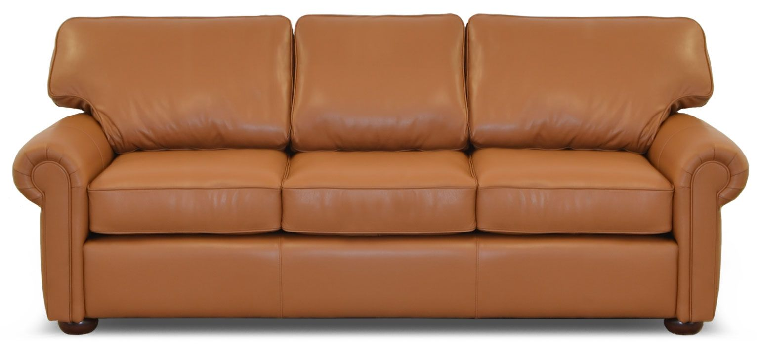Sofa For Sale Houston Our Other Sofas Styles The Leather Sofa Company